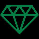 Emerald talent