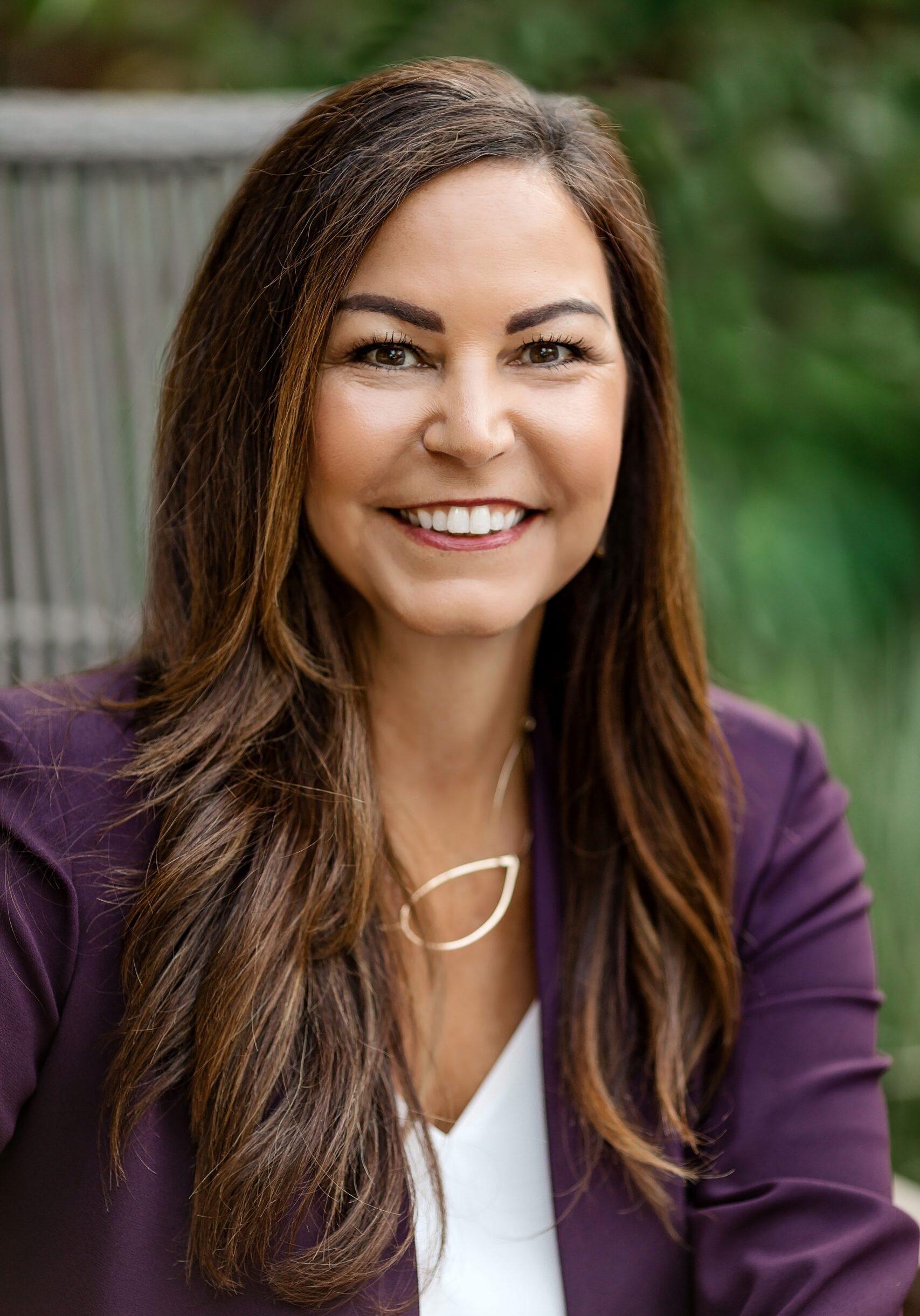 Angela Aronica